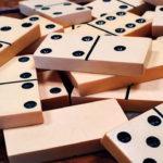 Cobolah Strategi Main Domino99 Online Yang Cukup Baik